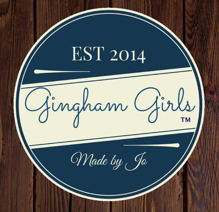Gingham Girls™