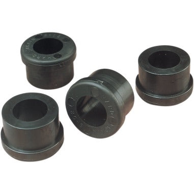 Drag Specialties Poly Riser Bushings