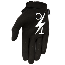 Thrashin Supply Stealth Glove - Black