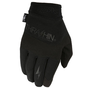 Thrashin Supply Covert - Black