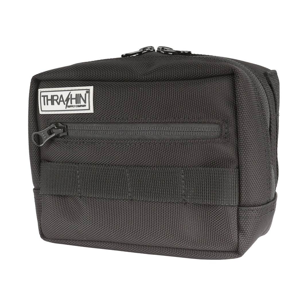 Thrashin Supply Handlebar Bag