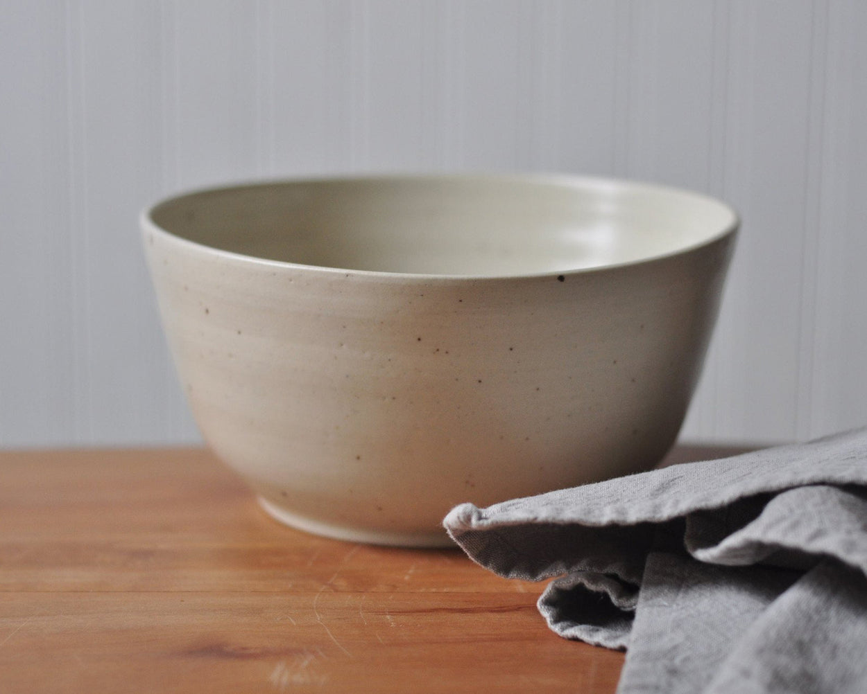 Gather Serving Bowl