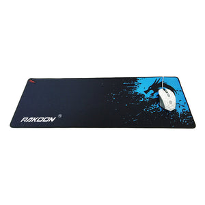 Extra Large Gaming Mouse Pads