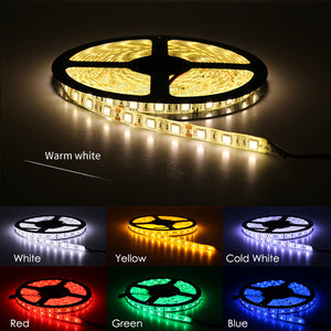 5 Meter LED Strip