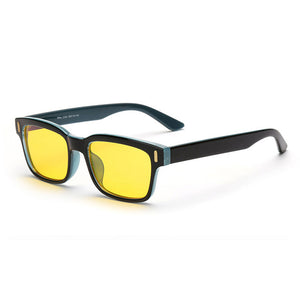 Elitera Anti-Glare Gaming Glasses
