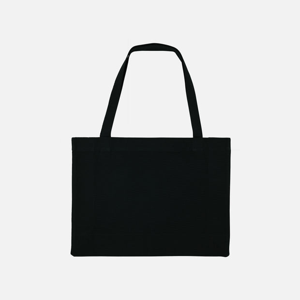 Shopping Bag - SELFMADE ONLY