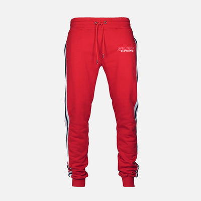 Pants Jogging - SEVEN Superpose Logo