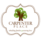 Carpenter Place