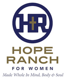 Hope Ranch for Women