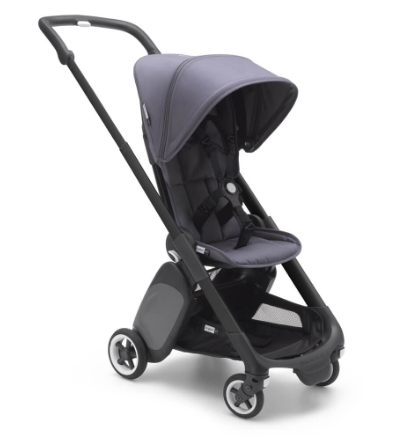 Bugaboo Ant - Beautiful, but is it worth the buck?