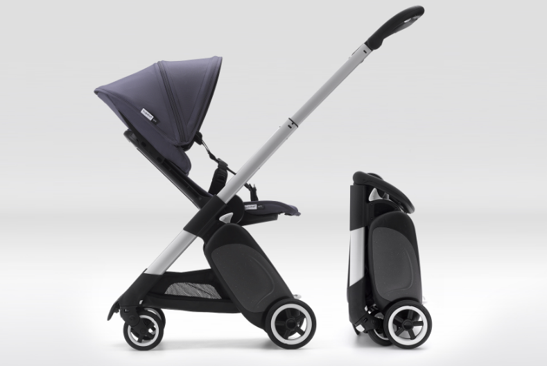 Best Travel Strollers for 2019