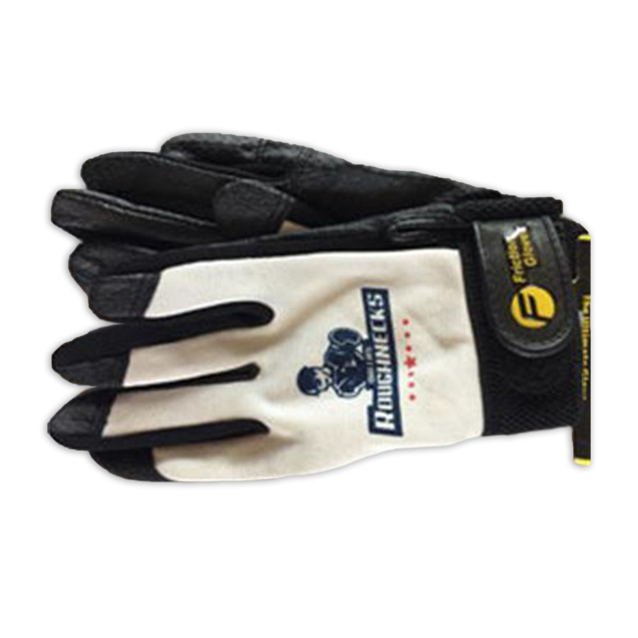 Roughnecks Friction 3 Gloves