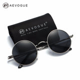 Summer Style AEVOGUE Polarized Sunglasses For Men and Women