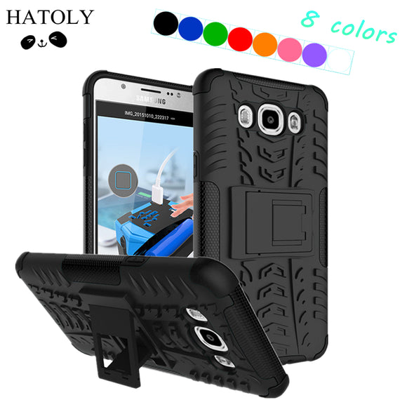 Cover Samsung Galaxy Case Rubber Hard Phone Case