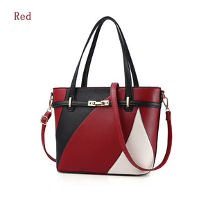Women Fashion Shoulder Bags