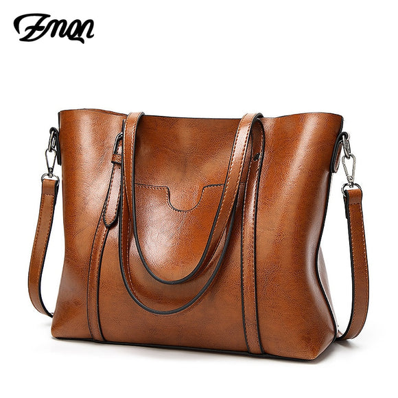 Women 2018 Famous Brand Luxury Handbag