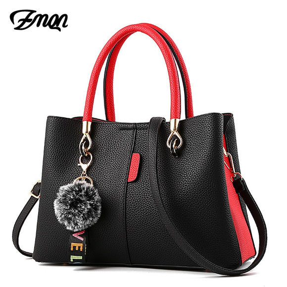 Luxury Women Designer Shoulder Handbags