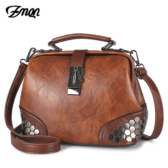 Vintage Cheap Women Handbag