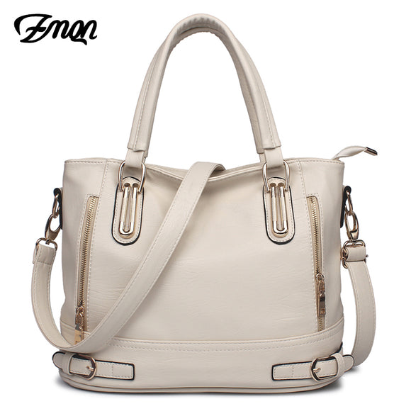 Women Casual Luxury Handbags