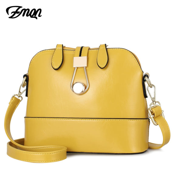 Small Fashion Ladies Hand Bag