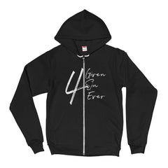 4 given 4 sin 4 ever, Hoodie, christian shirts, christian shirts, Christian hoodie,