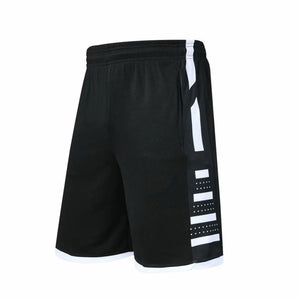 Ankle Breaker Shorts