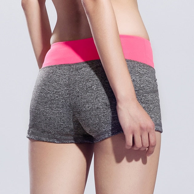 Fitness, weight loss, diet, lift, fat, skinny, fit, jog, run, sprint, sport, women, workout, fitness, jog, yoga, gym, weight loss, sexy, run, shape, legs, stomach, squat, cute, quads, biceps, bike, bicycle, treadmill, cute, sexy, outfit, stretchy, leggings, tights, pants, shirts, polyester, cotton, jogging, dumbbell, big, weight room, scale, pounds, slim