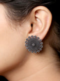 Imeora Antique Look Light Weight Studs