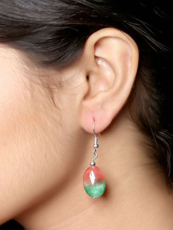 Imeora Fashion Stone Earrings