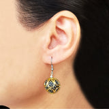Imeora Fashion Earrings