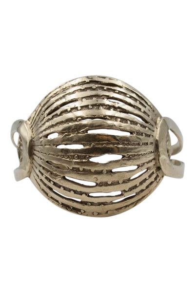 Cocoon Cuff