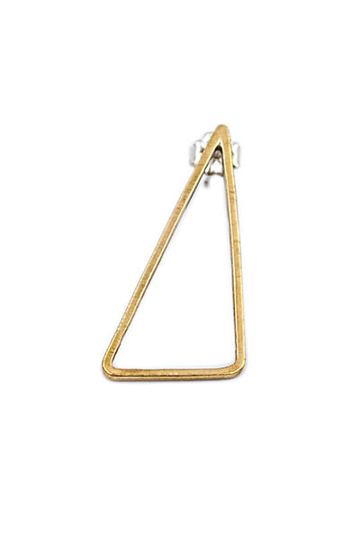 Right Triangle Stud