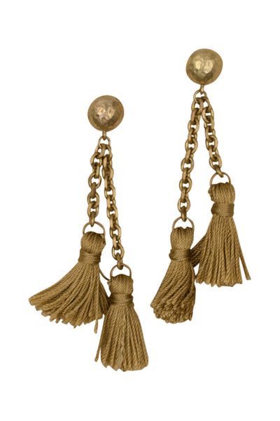 Soiree Earrings