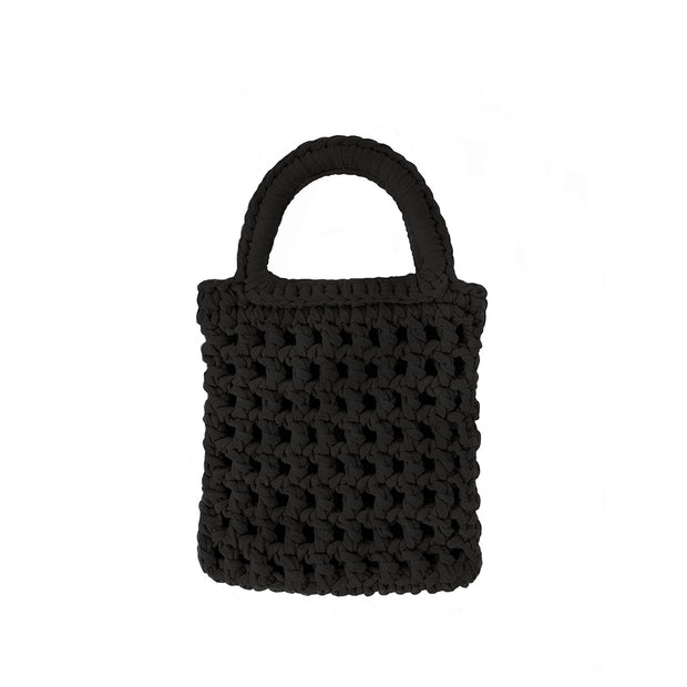 Capri Beach Tote Mini