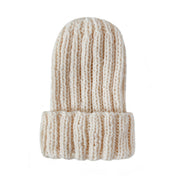 Holly Knit Beanie