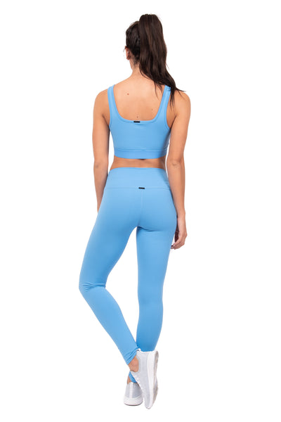 BREEZE LEGGING
