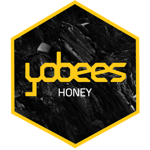 Yobees Honey