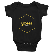Load image into Gallery viewer, Yobees Infant Bodysuit