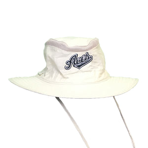 Sac ACES Bucket Hat