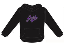Sac ACES Classic Hoodie - French Terry