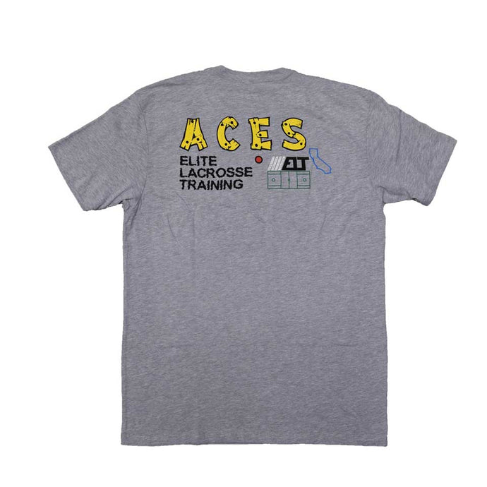 Sac ACES Culture T-Shirt
