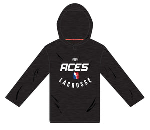 Sac ACES Association BSE Hoodie