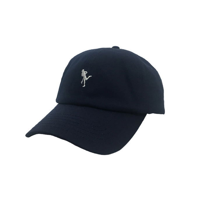 Shooter Hat – Navy