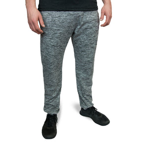 Sideline Sweatpants – Granite (VersaTek)