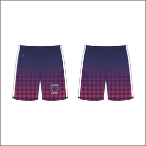 Men's Collegiate Shorts 1
