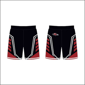 Men's Collegiate Shorts 5