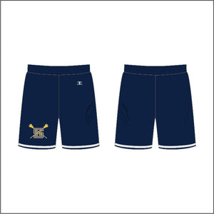 Men's Collegiate Shorts 7