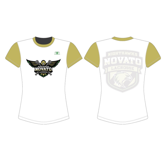 Novato Nighthawks Women's Pro Shooter*Required