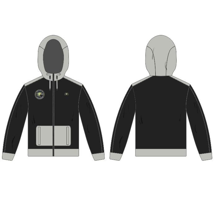 Novato Nighthawks Pacific Jacket