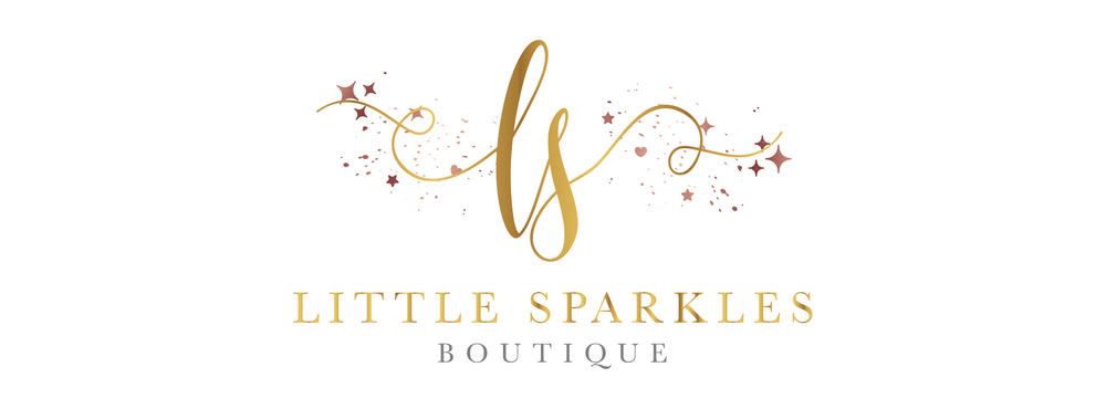 Little sparkles boutique